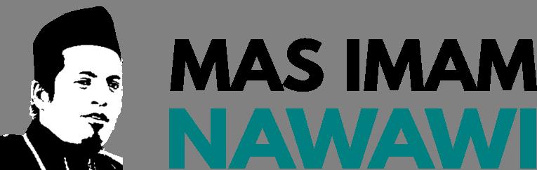 Mas Imam Nawawi