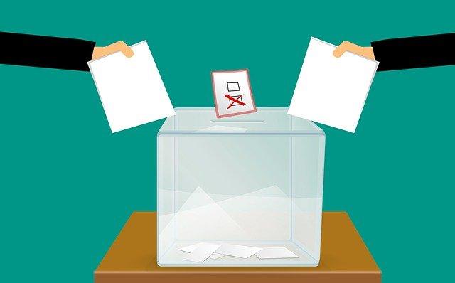 Pernyataan politisi akan menentukan pilihan banyak orang dalam pemilu